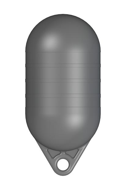 GD-OF-11-1C